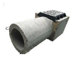 Смотровой блок ЛЖК-250