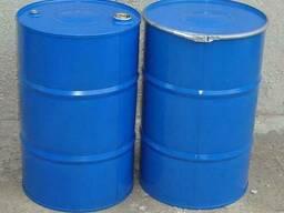 Сольвент нефтяной ТУ