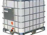 Соляная кислота (HCl) - фото 2