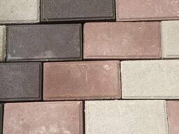 Сплиттерные блоки гладкие - фото 5