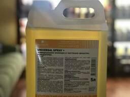 Универсальное моющее средство Universal Spray
