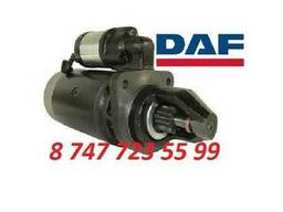 Стартер Daf 0001364400