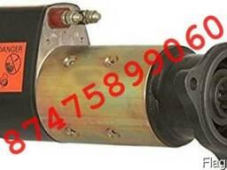 Стартер Iveco AZK5180