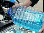 Стеклоомывающая жидкость (-30) незамерзайка - фото 2