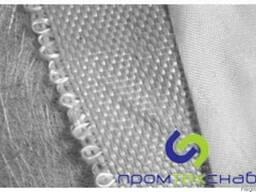 Стеклоткань ЭЗ 200, стеклянные ткани, Казахстан