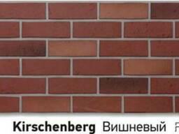 Стеновые панели Berg (Гора) - фото 1