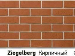 Стеновые панели Berg (Гора) - фото 3