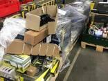 Стоковый товар автозапчасти из Германии (оригинальные) - photo 1