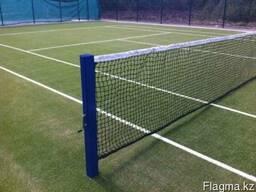 Стойки для тенниса