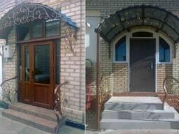 Строительные услуги. Работаем по г. Кызылорда - фото 4