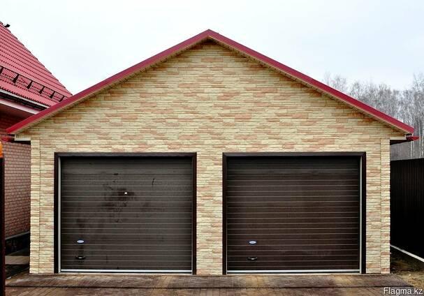 Гараж купить строительство где купить гараж в гта 5 карта