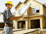 Строй Компания окажет Строительно-монтажные работы под ключ - фото 2