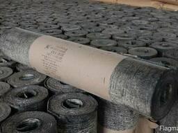 Стройматериалы ОПТОМ профлист цемент газоблок трубы и мн др - фото 5