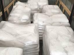 Сульфанол (Sodium dodecylbenzenesulf) ПАВ (мешки по 10-20кг)