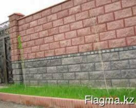 Супер Акция!!! Покраска домов, ворот, заборов в Алматы