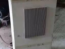 Suzhou picanol GTX plus 190 см.