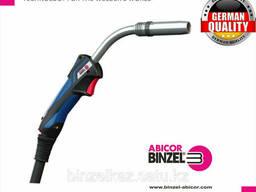 Сварочная горелка MB EVO 24 (3 м) (Abicor Binzel®)