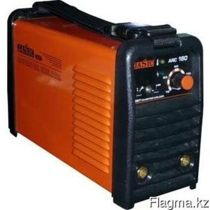 Сварочный аппарат ARC 160 (J65)