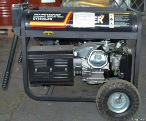Генератор бензиновый huter dy6500lxw отзывы сварочный аппарат торнадо 250 отзывы