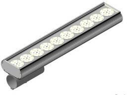 Светильник светодиодный is-065
