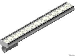 Светильник светодиодный is-067