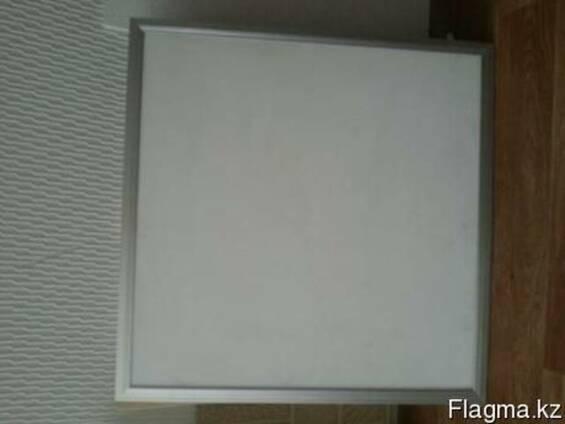 Светодиодный светильник армстронг 600х600 Сталкер