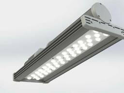 Светодиодный светильник BNL 90W CT