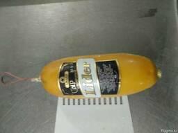 Сыр сливочный ЛИДЕР