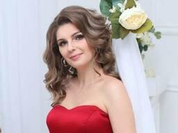 Тамада, Ведущая на ваш праздник в Алматы!