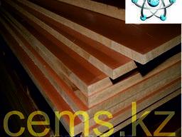 Текстолит листовой выгодно