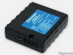 Gps-трекер Teltonika FMA110 (внутренние антенны ГНСС и GSM)