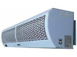 Тепловая завеса Almacom AC-08J , 80 см. 4кВт.