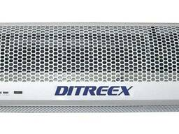 Тепловая завеса Ditreex