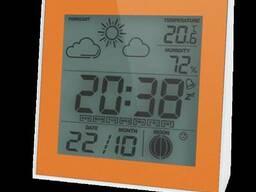 Термогигрометр Т06