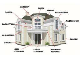 Термопанели << comfort>> фасад декор - фото 2