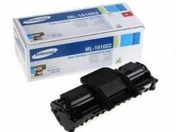 Тонер-картридж Samsung ML-1610D2