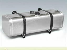Топливный бак 300 л Man / Daf / Iveco