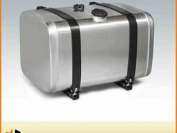 Топливный бак алюминиевый серии AA02 5664 Мерседес