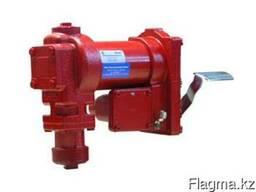 Топливораздаточная колонка Benza 31 для бензина (24В)