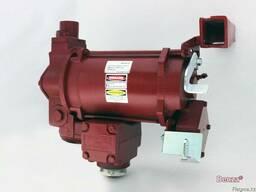 Топливораздаточная колонка Benza 31 для бензина (220В)