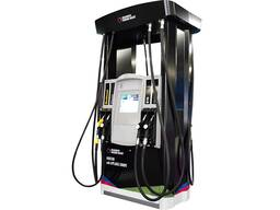 Топливораздаточная колонка (ТРК) Gilbarco SK700-II Horizon