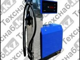Топливораздаточная колонка ТРК Шельф 100-1-140