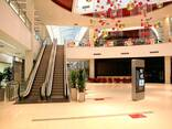 Торгово развлекательный центр - фото 3