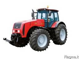 Трактор Беларус - 3522 - фото 1