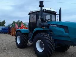 Трактор БТЗ (ХТЗ) модель 17221