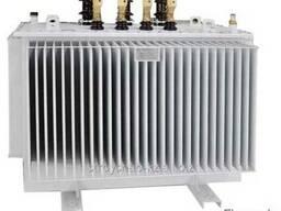 Трансформатор ТМГ11-250/10/0,4 У/Ун-0