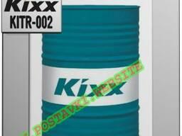 Трансформаторное масло gs trans i арт. : kitr-002 (купить в