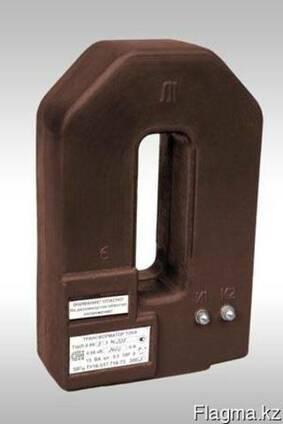 Трансформаторы тока ТШЛ-0,66-0,5-2500/5 Самара в Кокшетау