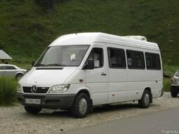 Транспортные услуги - фото 2
