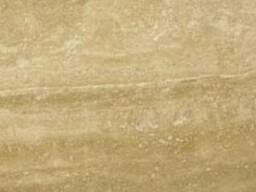 Природный, натуральные камни мрамор, гранит, травертин